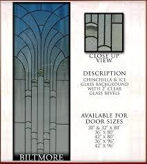 front door inserts front door window insert front door glass inserts