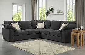 best corner sofas 2020 the sun uk