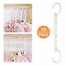 <b>Magic</b> Clothes Hangers for sale | eBay