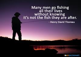 Love Fishing Quotes Classy Fish Quotes Quotes About Fish YourDictionary