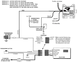msd hardware diagrams 3step delay