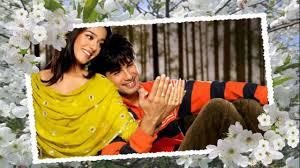 Most Beautiful Romantic Hindi Love Song