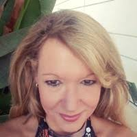 Deana Godwin - Owner/Operator - TPM of NC | LinkedIn