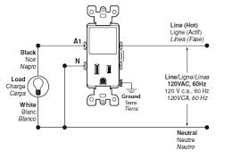 wiring for the t5225 switch leviton online knowledgebase leviton combination switch and tamper resistant outlet wiring diagram at Combination Switch Wiring Diagram