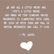 Wedding Love Quotes Impressive Wedding Love Quotes Stay Weird Word Pinterest Wedding Quotes Links