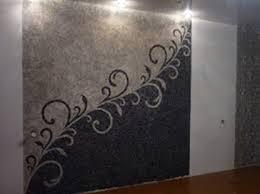 Small Picture Liquid Wallpaper Liquid Wallpaper Distributor Channel Partner