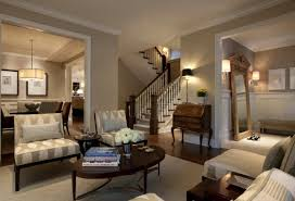 Creating Comfortable Interiors With Beautiful Neutral Color Palettes Beauteous Neutral Color Schemes For Living Rooms
