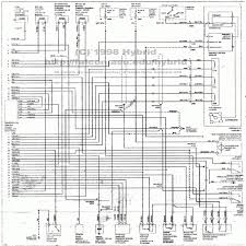 14 a lot more honda b18c wiring diagram diagrams instruction in b16 b18c type r wiring harness 14 a lot more honda b18c wiring diagram diagrams instruction in b16 harness civic photos