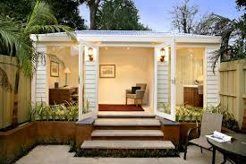 Small Picture Interesting Garden Sheds Sydney For Sale Narrow L In Decorating