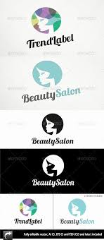 makeup logo ideas beautiful 24 best beauty cosmetics logo ed images on