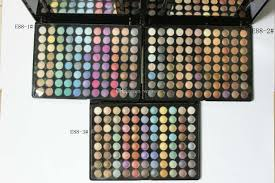 made in china whole smokey professional eye shadow 88 warm color eyeshadow palette matte shimmer for natuaral makeup sleek cosmetics whole