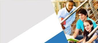 Assignments Website   Homework Help Solutions Online  Assignment
