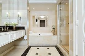 Italian Bathroom Suites The Palazzoar Las Vegas Las Vegas Hotel Suites Best Suites In