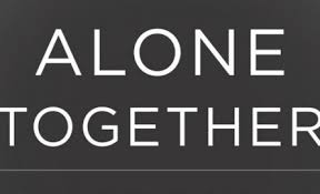 Alone Together 1.Sezon 2.Bölüm