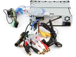 jvc kd g wiring diagram jvc image wiring diagram jvc kd avx77 receiver plus ipod adapter built in bluetooth on jvc kd g340 wiring