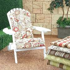 outdoor patio cushions sunbrella replacement patio cushions patio chair cushions outdoor patio furniture cushions sunbrella outdoor
