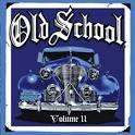Old School, Vol. 11