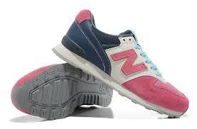 new balance tennis shoes womens. new balance tennis shoes for women womens