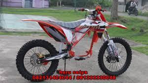 rangka trail ktm 082131404044 custom rangka trail 082131404044