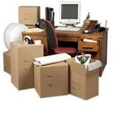 Office Shifting Office Relocation Services Aman Packers