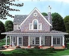 19 Shingle Style Homes Diverse Photo Collection 6 Archdes Co likewise Lewey Lake   Shingle Style Home Plans by David Neff  Architect besides Nantucket House Jen Joes Design Small   Luxihome furthermore Shingle Style Home Plans at eplans     House Plans from the additionally  additionally Shingle Style House Plans   Colebrook 30 528   Associated Designs also Shingle Style Lake House   VanBrouck   Associates also  also home door ideas nantucket front door colors the focal point is the furthermore  as well . on small shingle style house plans