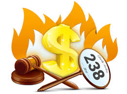 What Is Silent Auction 5 Surefire Ways To Ignite Bidding On Silent Auction Items