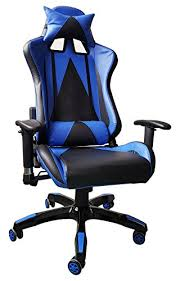 cooling office chair. 41iVk AXx7L - Viotek V3 Gaming Chair Cushion Designed For Gamers, 5 Speed Cooling Office