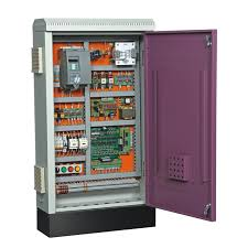 elevator control panel circuit diagram images wiring diagram elevator control panel elevator circuit and schematic wiring