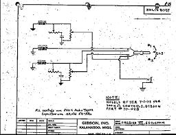 les paul jr p90 wiring diagram wiring diagram Les Paul P90 Wiring Diagram les paul junior wiring hledat googlem basa les paul p90 wiring diagram