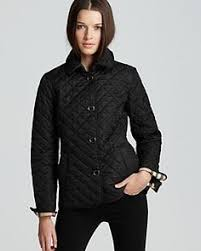 Burberry Brit Mens Black Diamond Quilted Jacket Size: Xl ... & Burberry Brit Mens Black Diamond Quilted Jacket Size: Xl #BurberryBrit  #BasicJacket | Fashion | Pinterest | Diamond quilt, Quilted jacket and Burberry  brit Adamdwight.com