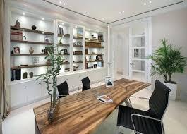 home office designs ideas. Wonderful Office Luxury Home Office Design Jaw Dropping Designs That Will  Inspire You Custom   Inside Home Office Designs Ideas E