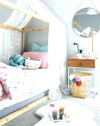 Bunk Bed Canopy Bunk Bed Canopy Cozy Kids Beds Cabin Tent Twin Bed ...
