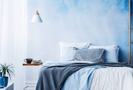 Calming Light Colors 15 Calming Bedroom Colors To Relax And Unwind Shutterfly