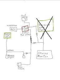 camera wiring diagram help please ih8mud forum image 3430421364 jpg