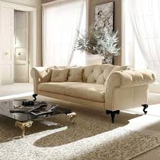 italian furniture brands. Modern Italian Furniture Brands Excellent Best Sofa Contemporary Ideas Design M