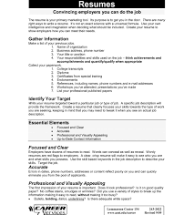 How Many Jobs Should You Put On Your Resume Template Does Resume Include References With Images Need To 34