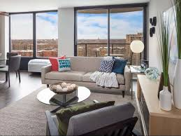 2 bedroom 2 bathroom apartments for rent. located in chicago\u0027s historic uptown neighborhood, this 2-bedroom, 2-bathroom apartment is outfitted with large windows that offer sweeping views of the 2 bedroom bathroom apartments for rent