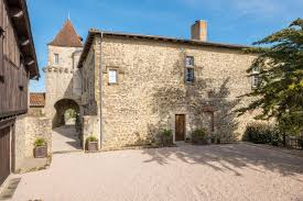 ma maison immobilier english speaking