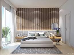 Schlafzimmer Licht Schlafzimmer Beleuchtung Decke