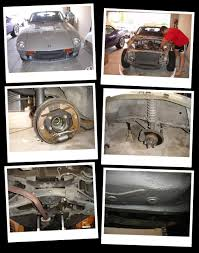 rick s masterpiece ls3 swapped 1977 datsun 280z the modified 4 11 11 purchased jdm style tail lights listed on e bay for 160 i selected these lights since i like the look of the amber turn indicators versus the red