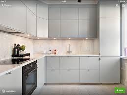 Ikea Inspiration Cuisines Brillant Cuisine 20181 Cosk01a 01 Ph145990
