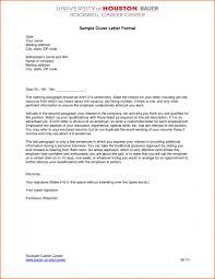 Sample Of Application Letter For A Job Doc Fishingstudio Com