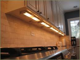 under cabinet lighting diy. Another Gallery Of Ten Important Facts That You Should Know About Under Cabinet Lights | Lighting Diy