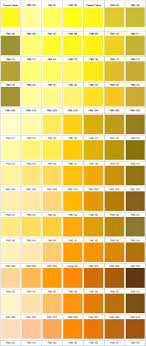 ... Different Colors Of Spray Paint Shades Yellow For Living Room ...