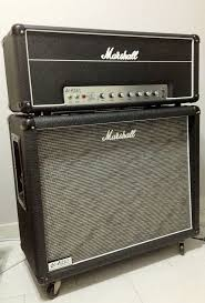 Marshall 4x10 Cabinet 17 Best Images About Cabs On Pinterest Vinyls Models And Vintage