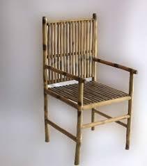 bamboo design furniture. Bamboo Furniture Design. Bambo_chair_tables_1 Design M