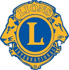 Lions Logo Vectors Free Download