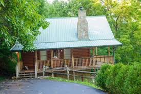 Smoky Mountain Vacation Rental Indian Summer Summit Cabin Rentals | Summit Cabin  Rentals