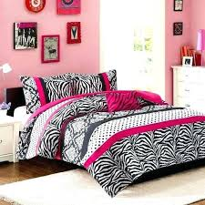 home decorating company pink zebra comforter set full collection the home decorating company 9 home decorating company return policy