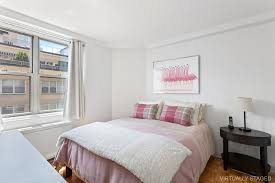 520 east 72nd street 11h new york ny 10021 s floorplans property records realtyhop